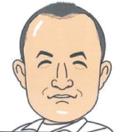 代表取締役社長 見澤 英一